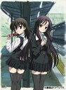 School Days 第4巻 [通常版][DVD] / アニメ