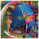 Passion Glory CD / 松尾清憲