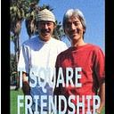Artist Name: T - FRIENDSHIP[CD] / T-SQUARE