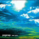 see you[CD] / pegmap