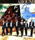 AROUND [ジャケットA/CD+DVD] / AAA