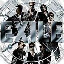 時の描片〜トキノカケラ〜/24karats -type EX- [CD+DVD] / EXILE