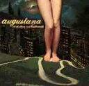 藝人名: A - 幾千の星と路と[CD] / augustana