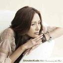 Shizuka Kudo 20th Anniversary the Best  / 工藤静香