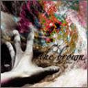 Struggle in a whirl[CD] / the brown