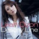 Destiny Line [通常盤] / リア・ディゾン 画像
