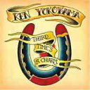Third Time's A Charm[CD] / Ken Yokoyama