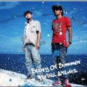 Pop JAPANizu - Story of Summer[シングル CD] / Revival Stance