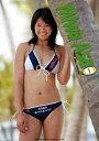 浅尾美和 [2008年カレンダー] / 浅尾美和 画像