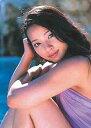 水崎綾女 [2008年カレンダー] / 水崎綾女 画像