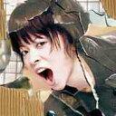 【送料無料選択可!】Bamboo Collage [通常盤] / 高橋瞳