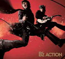 ACTION / B'z
