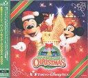 東京ディズニーシー クリスマス 画像