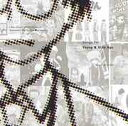 TVアニメ「げんしけん」「くじびきアンバランス」ベストアルバム Songs for Young & Silly age / アニメ