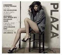 Indies - Plaza / V.A.