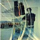 マーラー: 交響曲第1番ニ長調「巨人」 [SACD Hybrid] / レナード・バーンスタイン(指揮)