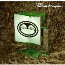 フィーネ・ザ・ベスト・オブ・フロッグマン[CD] / オムニバス