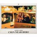 CHIN NEAR HERE / MACKA-CHIN