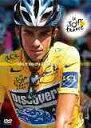 【送料無料選択可!】ツール・ド・フランス2007 スペシャル・ボックス / スポーツ