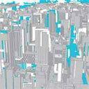 【送料無料選択可!】TOKYO CITY RHAPSODY 通常盤] / 椿屋四重奏