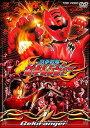 獣拳戦隊ゲキレンジャー VOL.6 DVD / 特撮