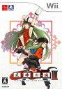 【送料無料選択可!】式神の城III [Wii] / ゲーム