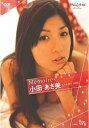 日テレジェニック2007 <Memories> 小田あさ美 / 小田あさ美 画像