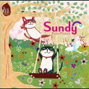 Sundy Fun Picnic / V.A.