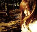 「君が望む永遠」OVA主題歌:Next Season / 栗林みな実