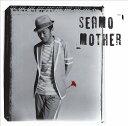 【送料無料選択可!】MOTHER [DVD付限定盤] / SEAMO