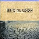 艺人名: E - Mirage[CD] / エリック・バードン