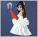 幸せのものさし/うれしくてさみしい日 (Your Wedding Day) / 竹内まりや