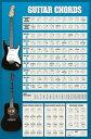 ギター コード表 画像