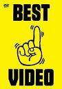 【送料無料選択可!】BEST VIDEO 1 / 木村カエラ
