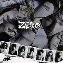 MUSIC!!!/ZERO [CD+DVD/ジャケットB] / AAA