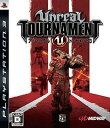 【送料無料選択可!】アンリアル トーナメント 3 [PS3] / ゲーム