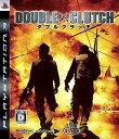 【送料無料選択可!】DOUBLE CLUTCH [PS3] / ゲーム