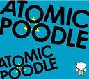 ATOMIC POODLE 2 / ATOMIC POODLE