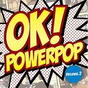 OK! POWERPOP2 / オムニバス