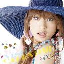 【送料無料選択可!】西山茉希 [2009年カレンダー] / 西山茉希
