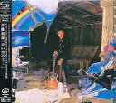 青い空の下... [SHM-CD] [初回限定生産] / 斉藤和義