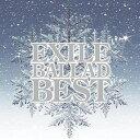 【送料無料選択可!】EXILE BALLAD BEST / EXILE