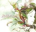 其它 - The Best of Jazzin' for Ghibli / オムニバス
