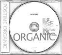 楽天CD&DVD NEOWINGPOSTIME-ORGANIC- / V.A.