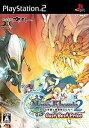 【送料無料選択可!】マナケミア2〜おちた学園と錬金術師たち〜 ガストベストプライス [PS2] / ゲーム
