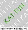 【送料無料選択可!】2009-2010 ジャニーズ スクールカレンダー KAT-TUN / KAT-TUN