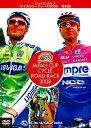 ジャパンカップ サイクルロードレース2008 特別版 / スポーツ