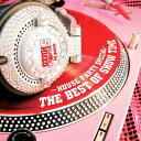 THE BEST OF SHOW TIME~R&B/HIPHOP meets HOUSE~mixed by DJ SHUZO / V.A.