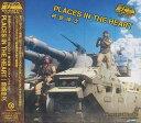 【送料無料選択可!】機動戦士ガンダム MS IGLOO 2 重力戦線 OVA・DVD第2巻「陸の王者、前へ!」エンディングテーマ: PLACES IN THE HEART / アニメ
