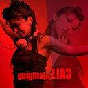 【送料無料選択可!】enigmaticLIA3-worldwide collection- / LIA